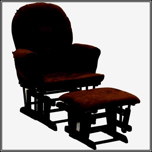 Glider Rocking Chair Walmart