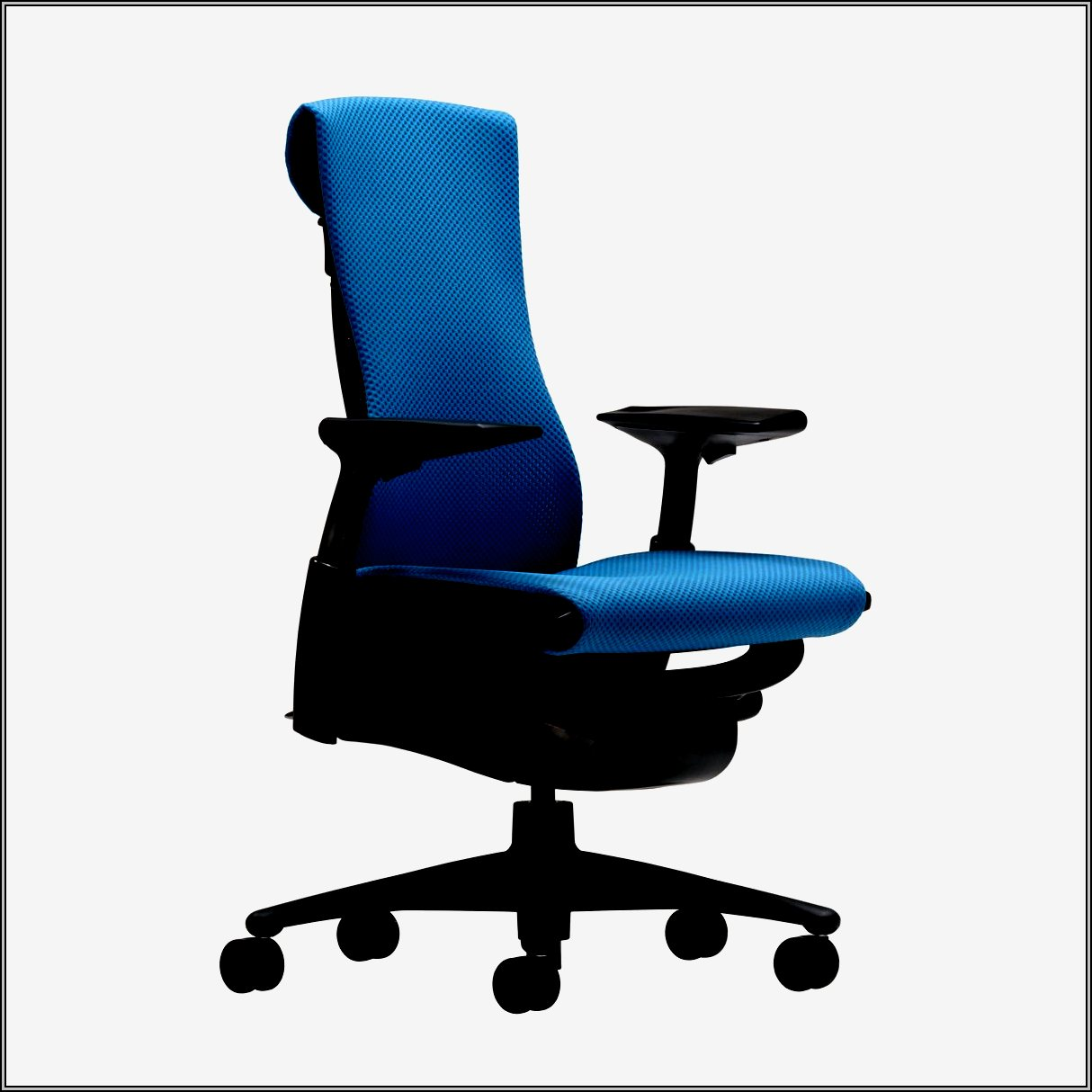 Herman Miller Chair Images