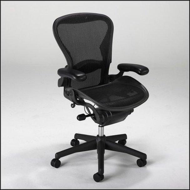 Herman Miller Chairs Amazon