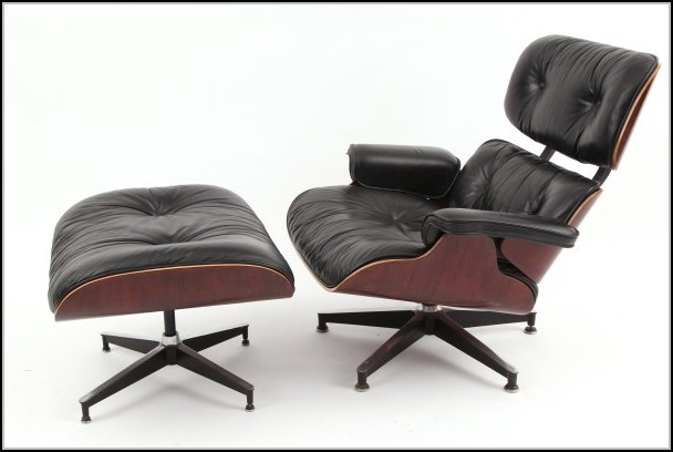Herman Miller Chairs Costco