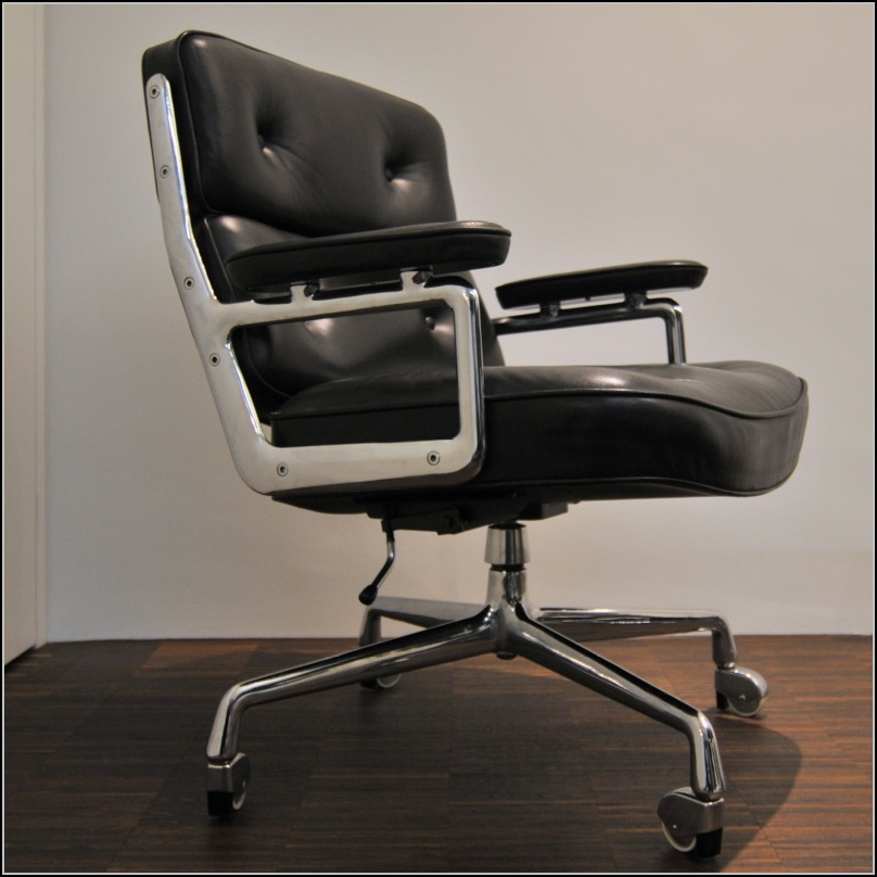 Herman Miller Chairs Used