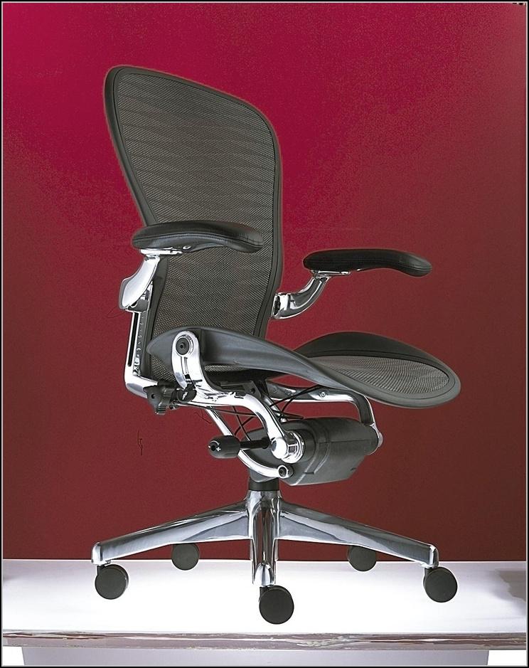 Herman Miller Chairs Vintage