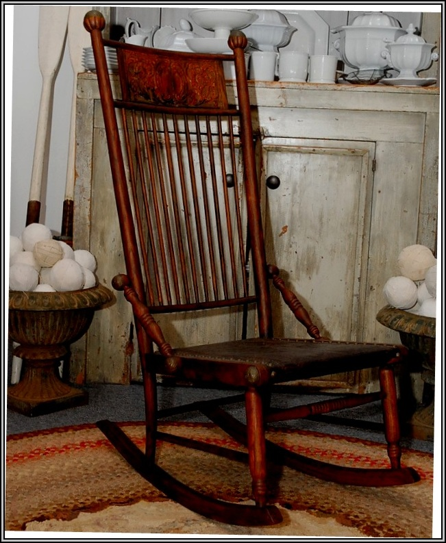 Hickory Chair Furniture Dealers