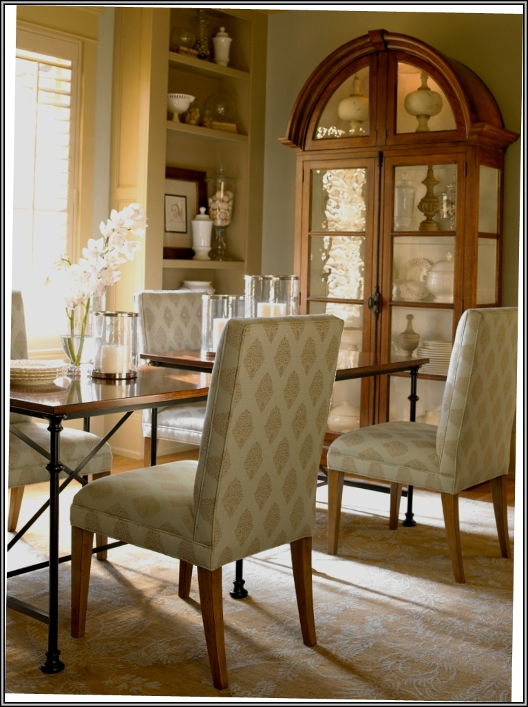Hickory White Furniture Outlet