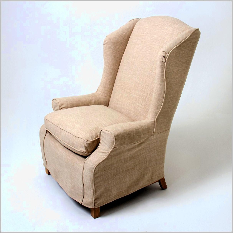 High Back Chairs Nz