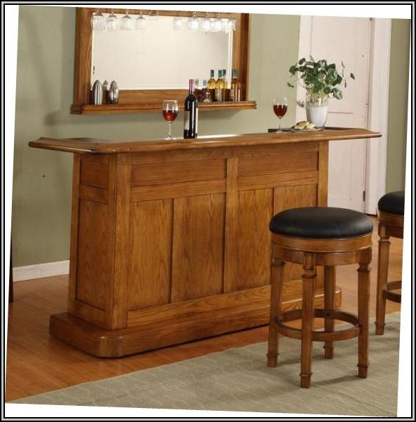 Home Bar Furniture India
