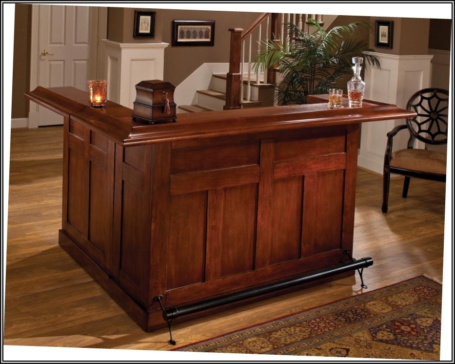 Home Bar Furniture Uk