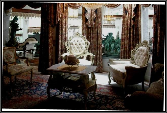 Home Place Furniture Pensacola Fl