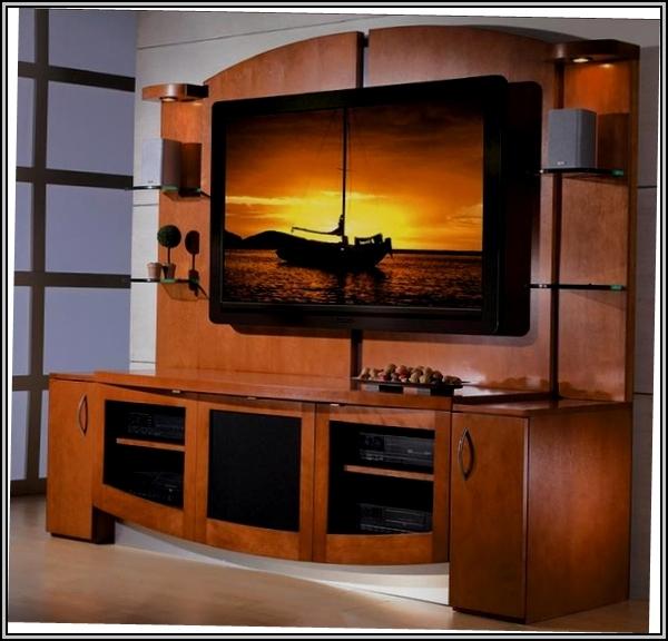 Home Theater Furniture Ikea