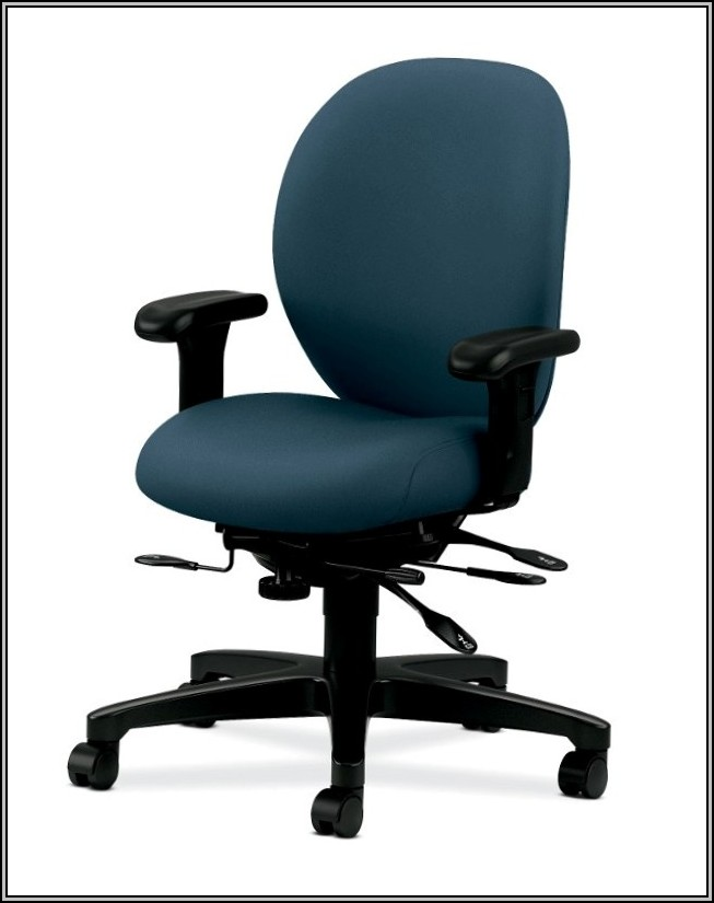 Hon Office Furniture Chairs