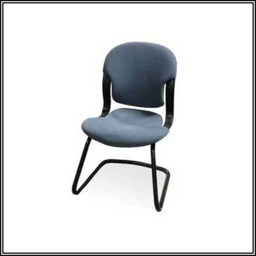 Hon Office Furniture Grand Rapids Mi