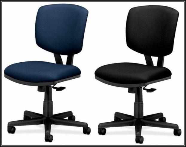 Hon Office Furniture Muscatine Ia