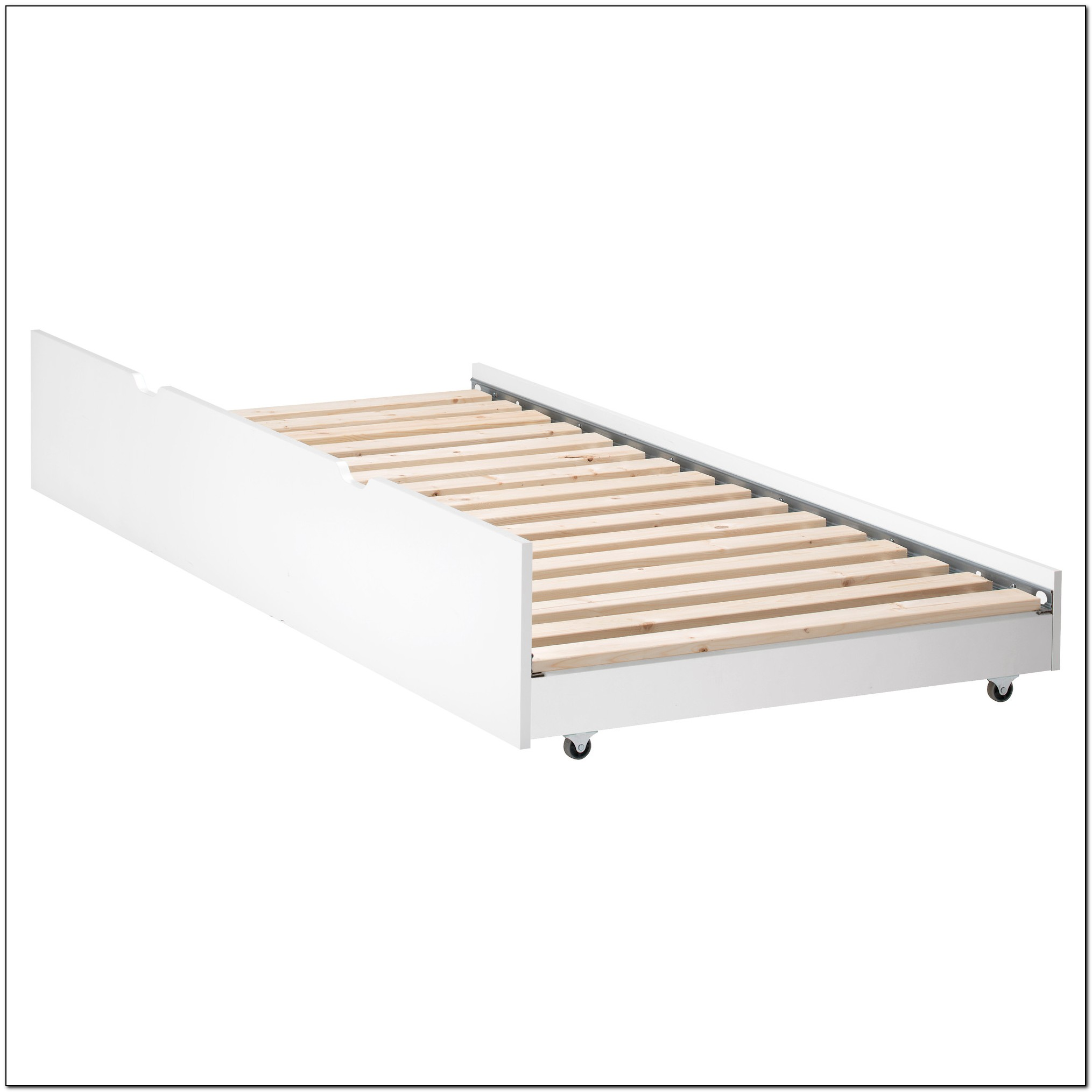 Ikea Bed Frame Twin