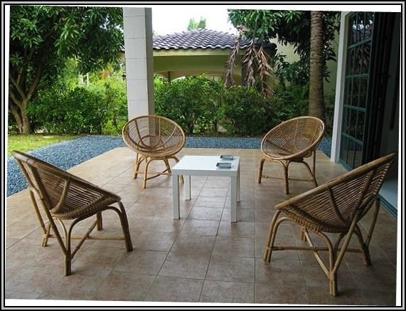 Ikea Outdoor Furniture Malaysia