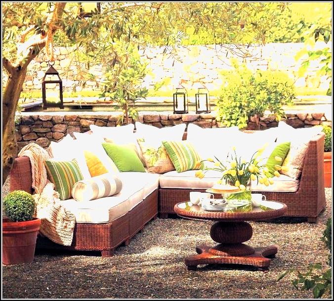 Ikea Patio Furniture Sets