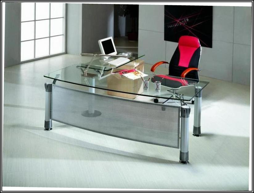 Inexpensive Contemporary Office Furniture