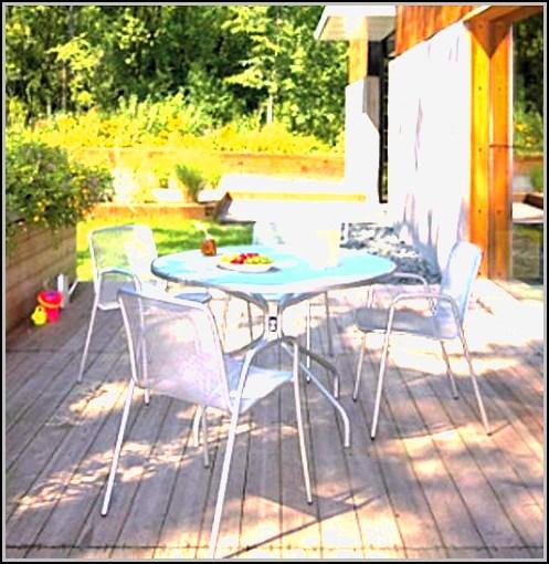 Inexpensive Modern Patio Furniture