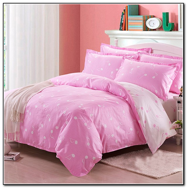 Kids Bedding Sets Cheap