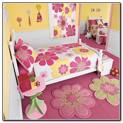 Kids Bedding Sets Girls