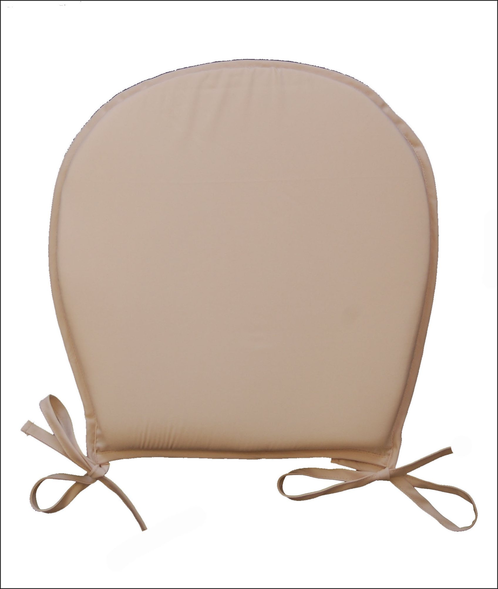 Kitchen Chair Pads And Cushions
