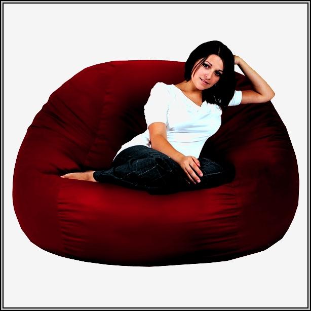 Large Bean Bag Chairs Uk