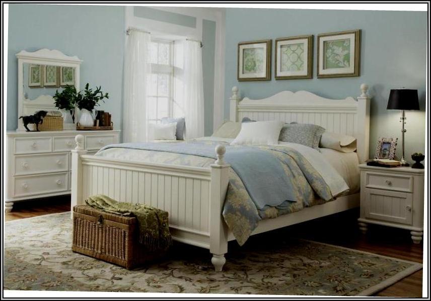 Legacy Classic Furniture Summer Breeze