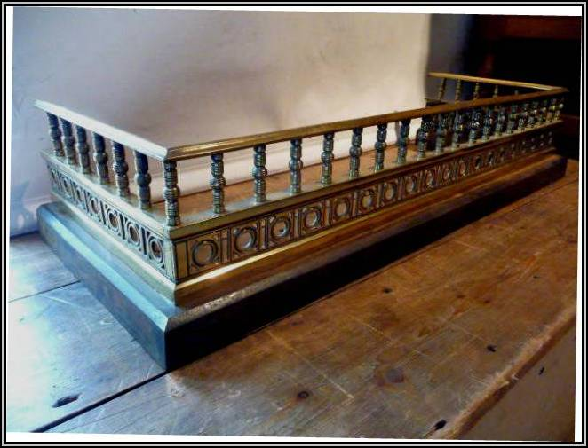 Liberty Arts And Crafts Furniture