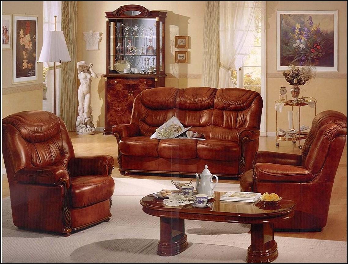 Living Room Chairs Ikea