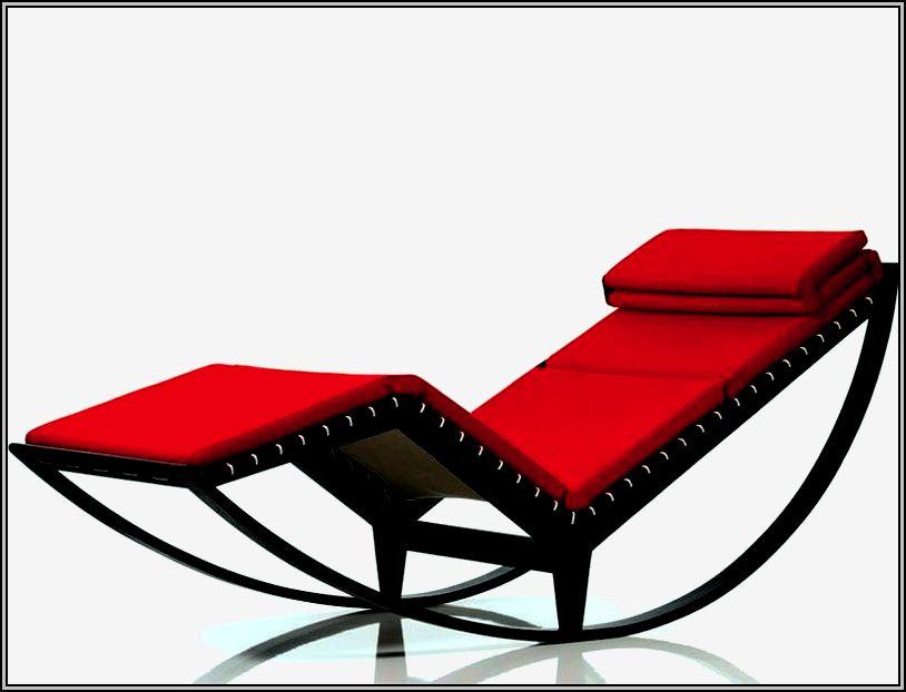 Modern Chaise Lounge Chairs