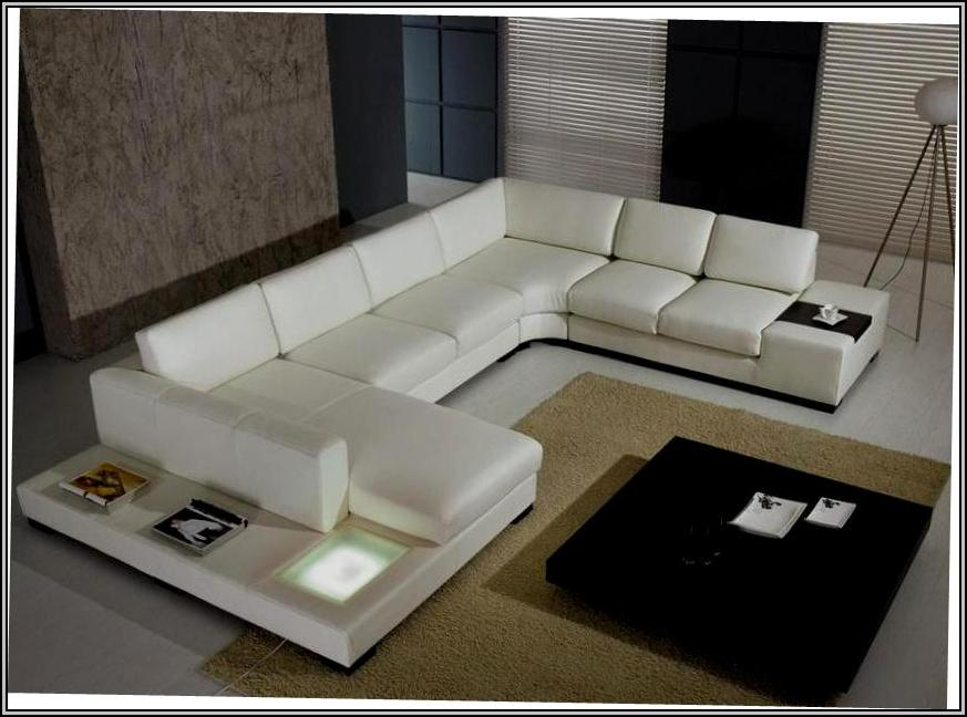 Modern Furniture Miami Fl