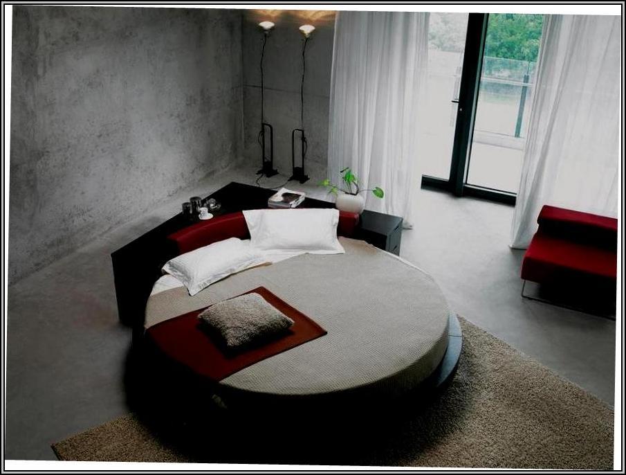 Modern Furniture Miami Florida