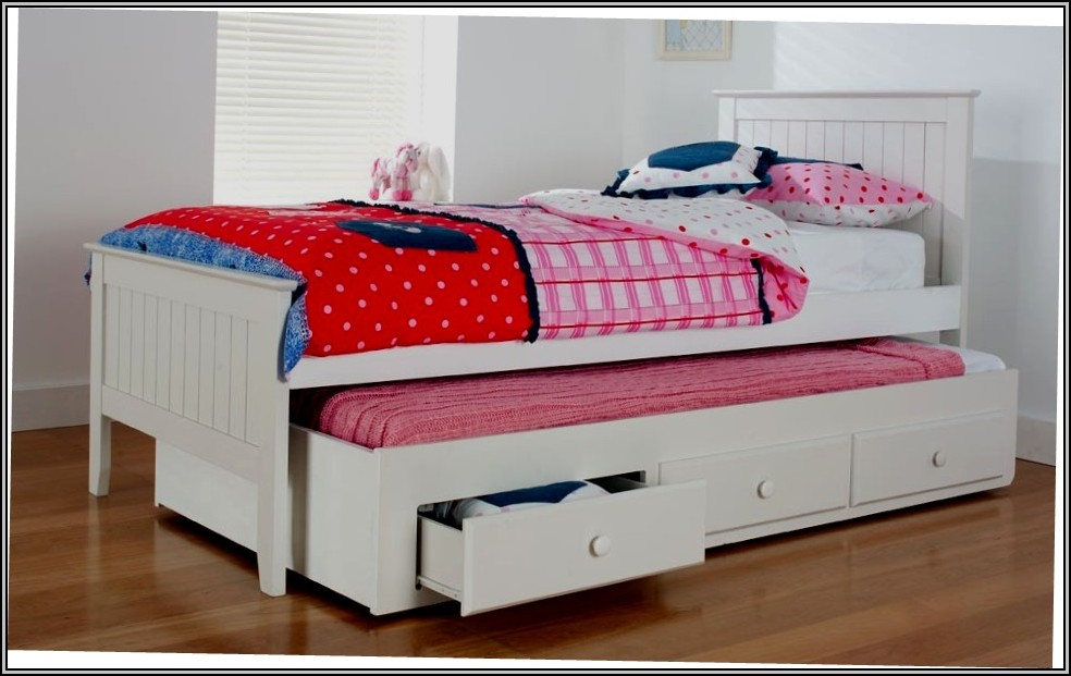 Modern Kids Furniture Australia