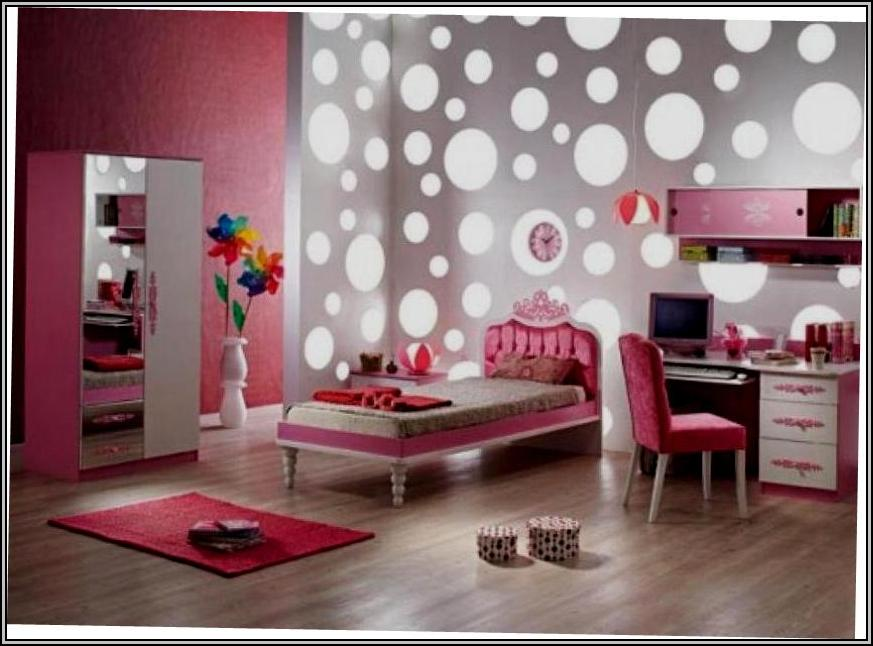 Modern Kids Furniture Beds