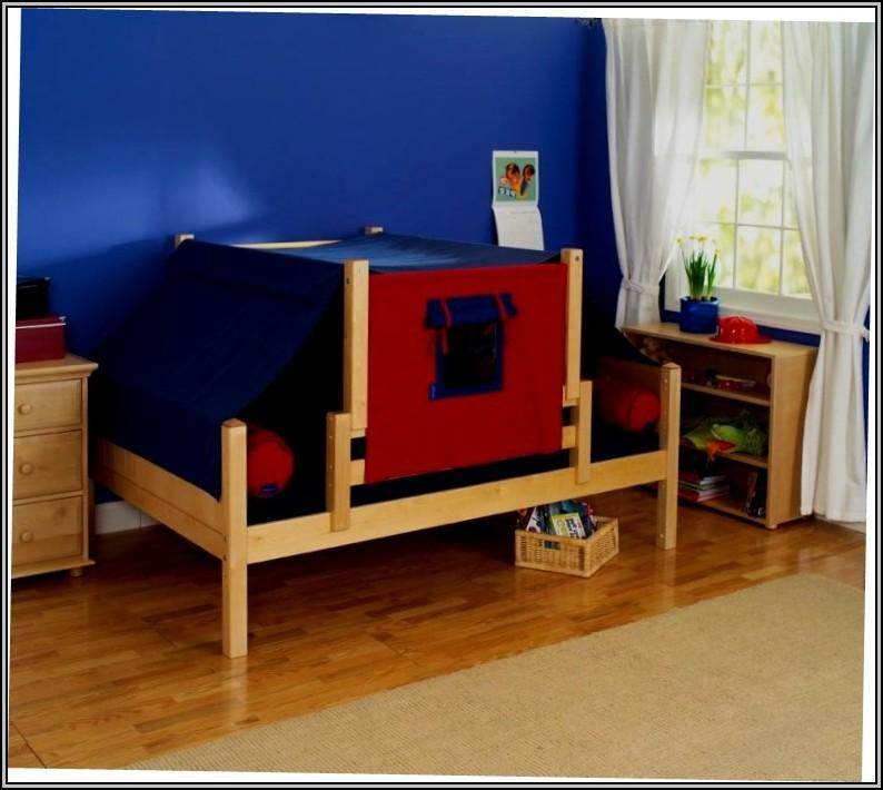 Modern Kids Furniture Canada