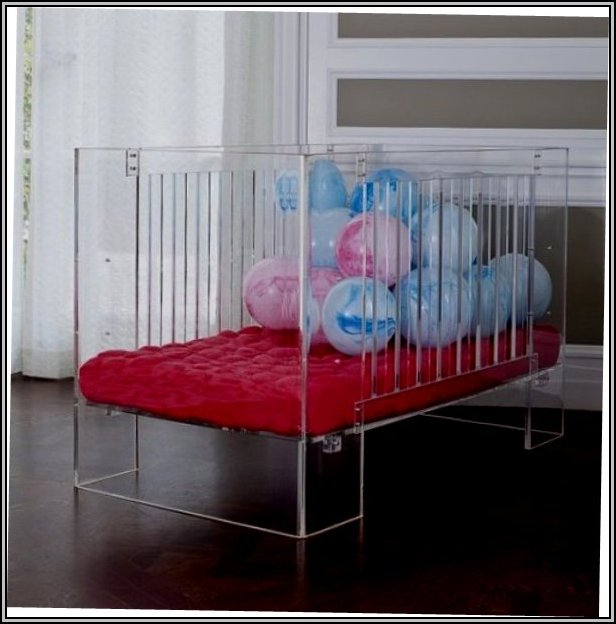 Modern Kids Furniture Nyc