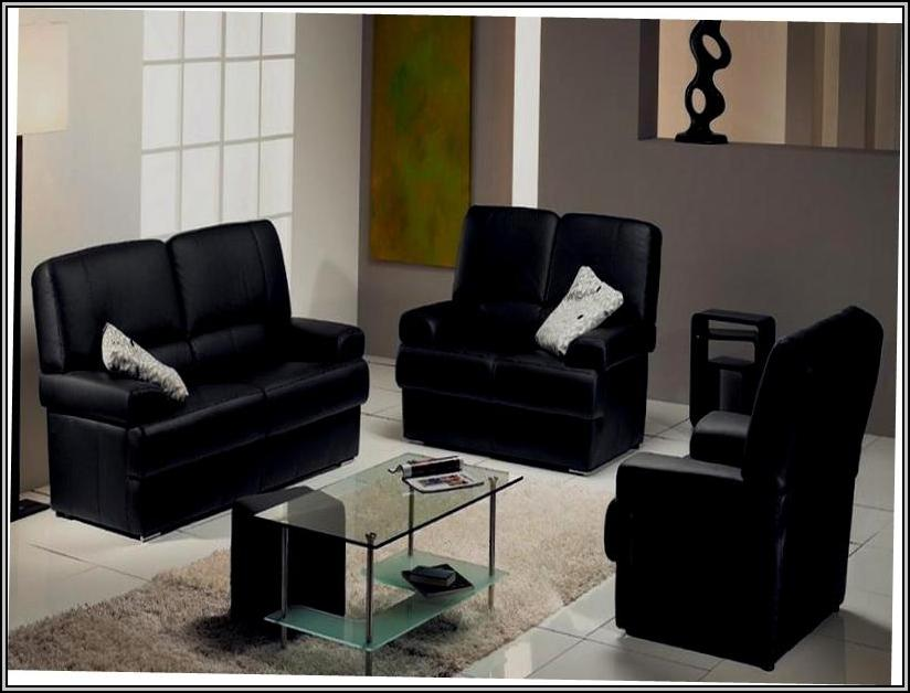 Modern Living Room Furniture 2013