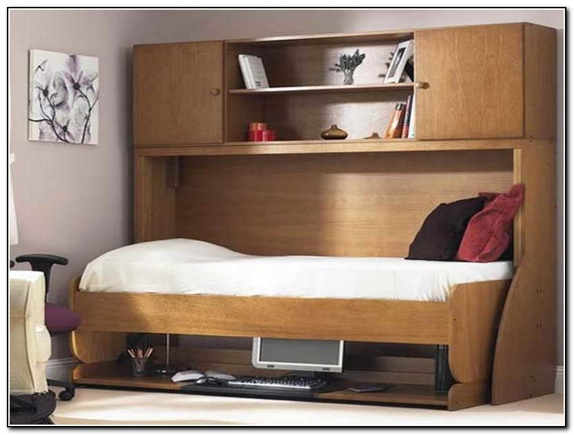 Murphy Bed Ikea Canada