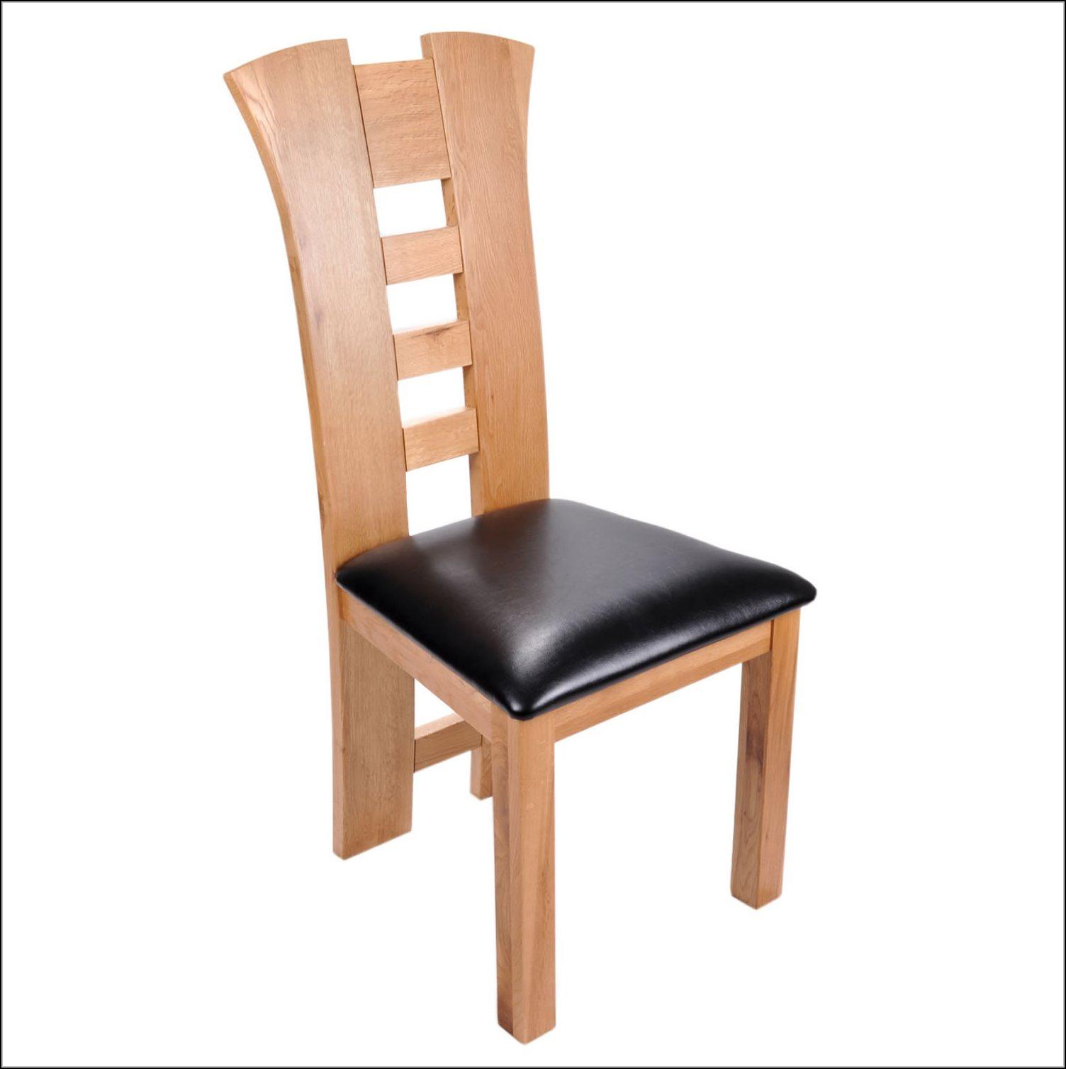 Oak Dining Chairs Uk