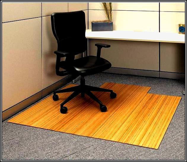 Office Chair Mat Costco