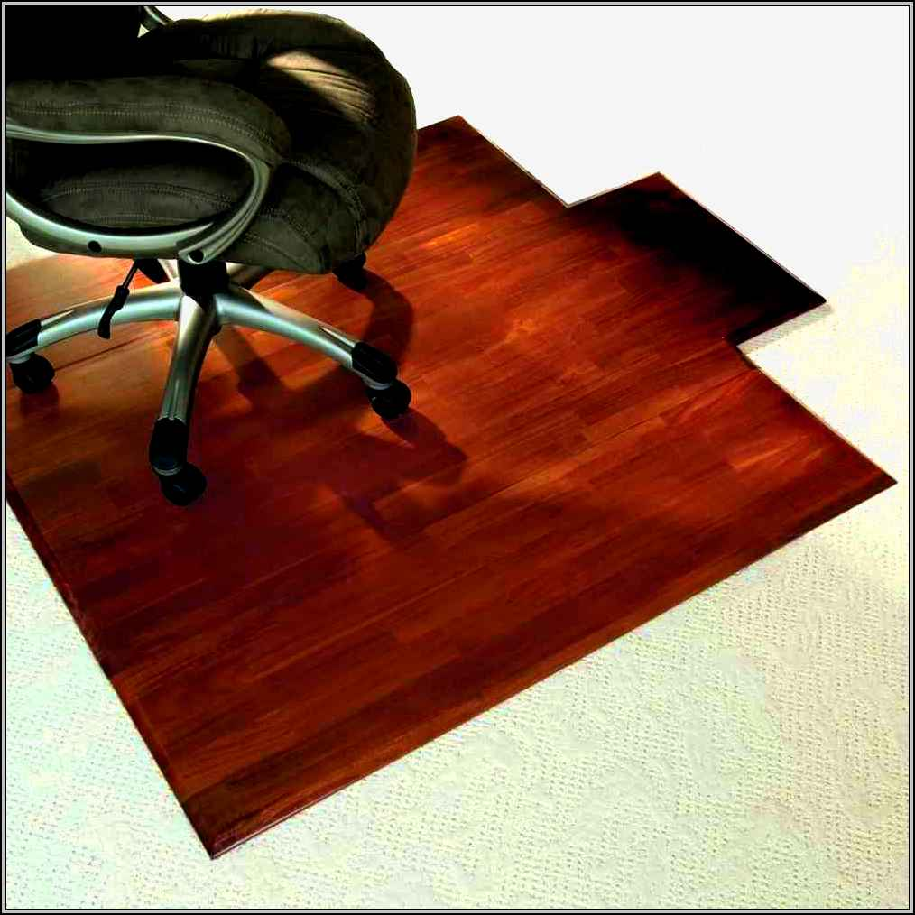 Office Chair Mat Ikea