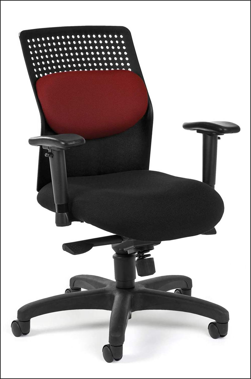 Office Desk Chairs Amazon