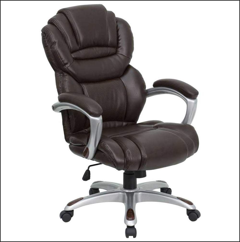 Office Desk Chairs Office Depot