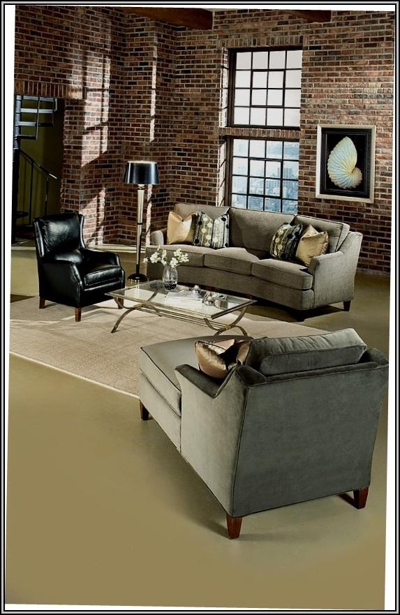 Old Hickory Furniture North Carolina