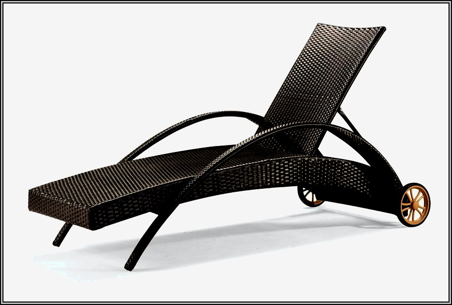 Outdoor Lounge Chairs Costco