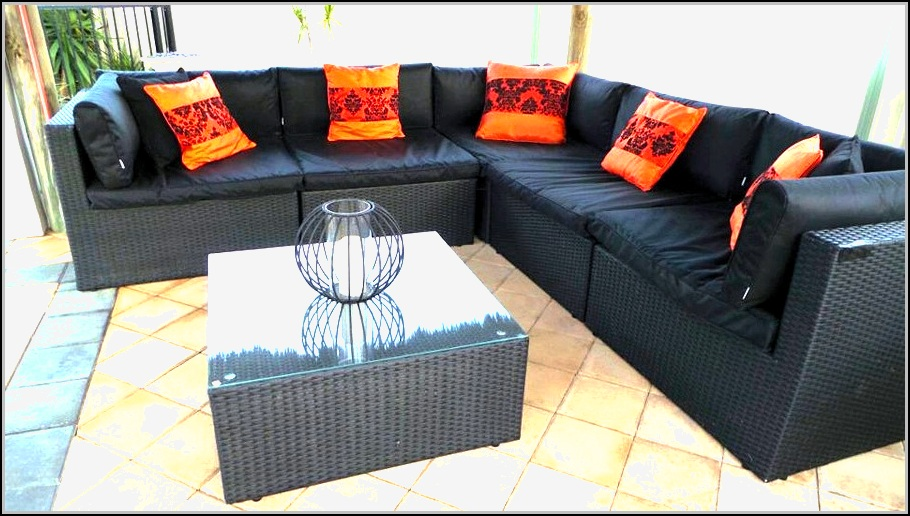 Outdoor Patio Cushions Australia