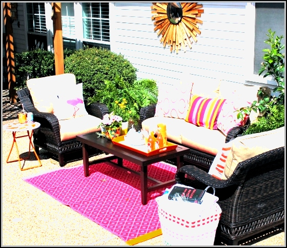 Outdoor Patio Rugs Ikea