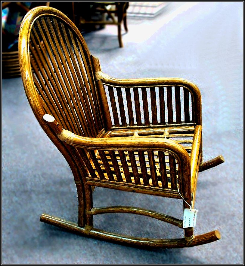 Outdoor Rocking Chairs Houston