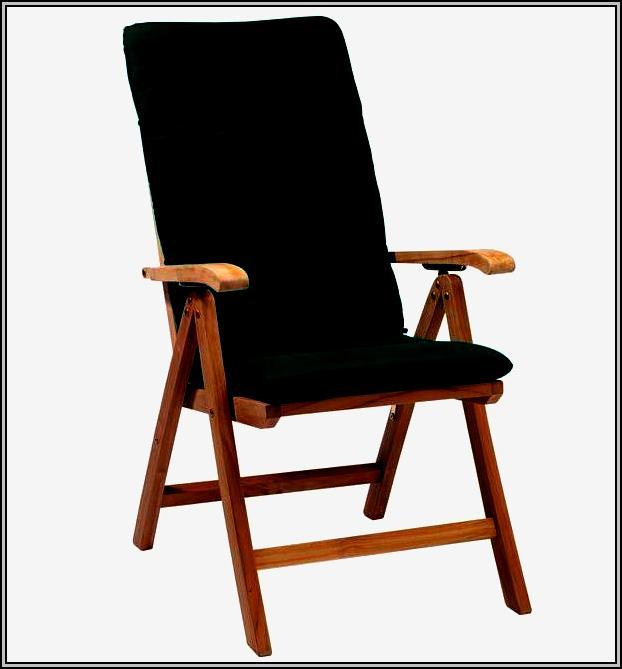 Patio Chair Cushions 20 X 20