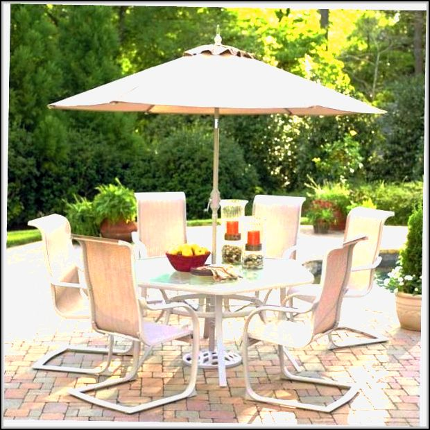 Patio Dining Sets Sears