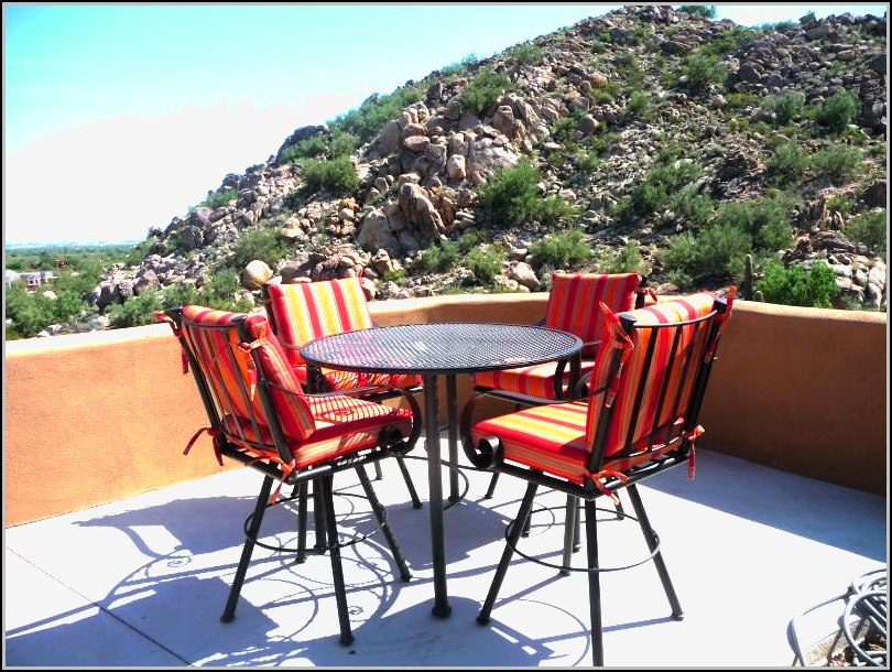 Patio Furniture Phoenix Clearance